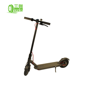 Factory Price Mi M365 Electric Scooter Xiaomi 2 Two Wheel Foldable Electric Scooter