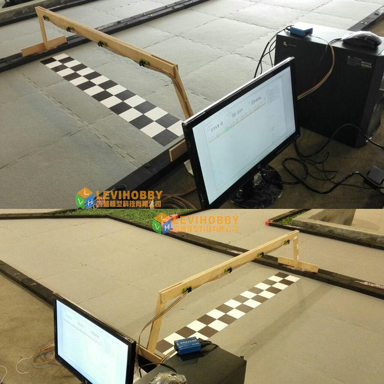 1 28 Firelap Mini Z Rc Car Radio Control Toy Car 4wd Drift