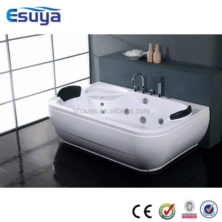 Apollo Massage Transparent Bathtub   Buy Bathtub,Transparent Bathtub,Apollo  Massage Bathtub Product On Alibaba.com