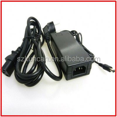 universal ac/dc notebook chargers 90w with DC 5.5*2.1mm