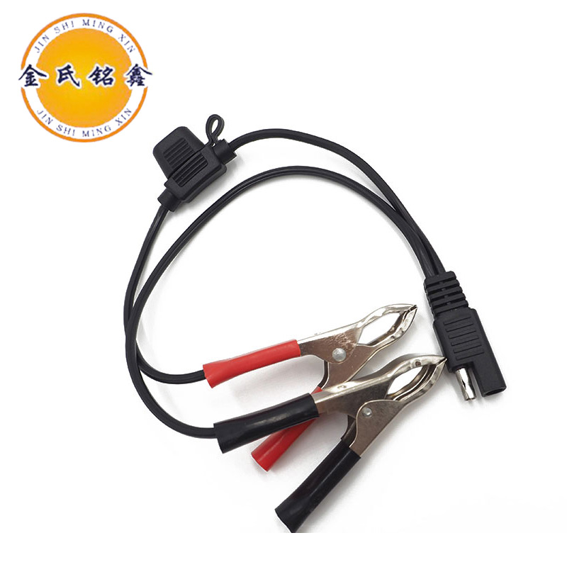 Battery Cable Wire, Battery Cable Wire Suppliers and Manufacturers ...