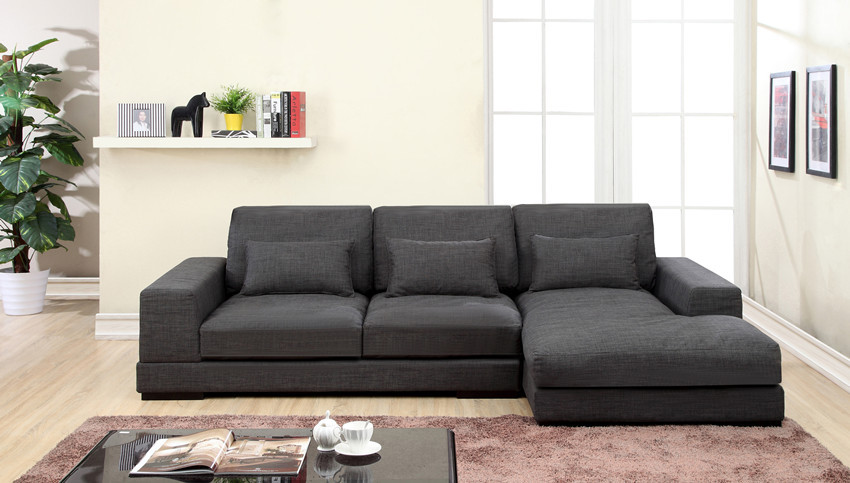 Lounge suite furniture for heavy people MY055 KASOULTON, View corner ...