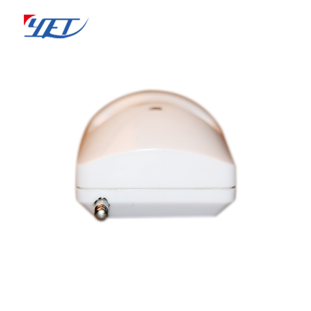 Sensor IR Detector IR Sensor PIR Detector de movimiento PIR Infrarrojo universal de 433 MHz