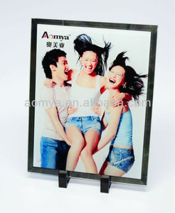 Aomya Hot Sales!! Premium Sublimation Ink for T-shirt, Mugs, Polyester etc