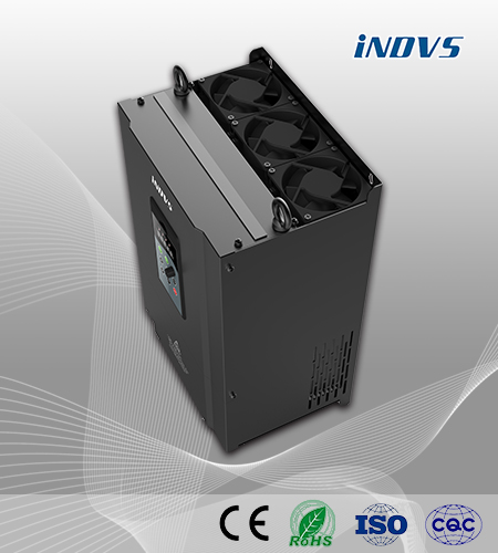 Online Wholesale 380v 3 Phase Power Frequency Converter 60hz 50hz, 400kw Inverter
