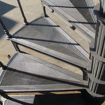Scale In Ghisa.Ghisa Scale A Chiocciola Decorativo Utilizzato Scala A Chiocciola Buy Outdoor Spirale Scale Decorativa Esterna Spirale Scale Ghisa Utilizzato Scala