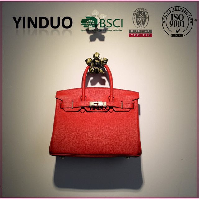 a5fd23d21801 Online Wholesale No Brand Real MOQ 1 Piece Handbags Desinger Lady Ladies  Women Bag 100%