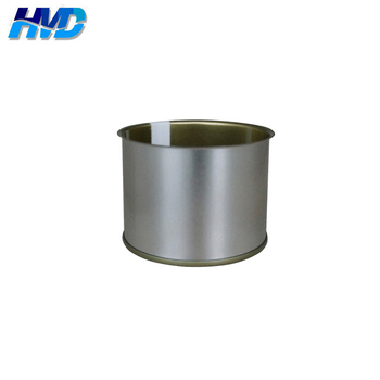 756 High Quality Empty Food Can Paint Buy Empty Metal Food Can Empty Tin Cans Paint Clear Paint Cans Product On Alibaba Com