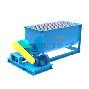 buy high quality low price liquid fertilizer mixing tank for sale
