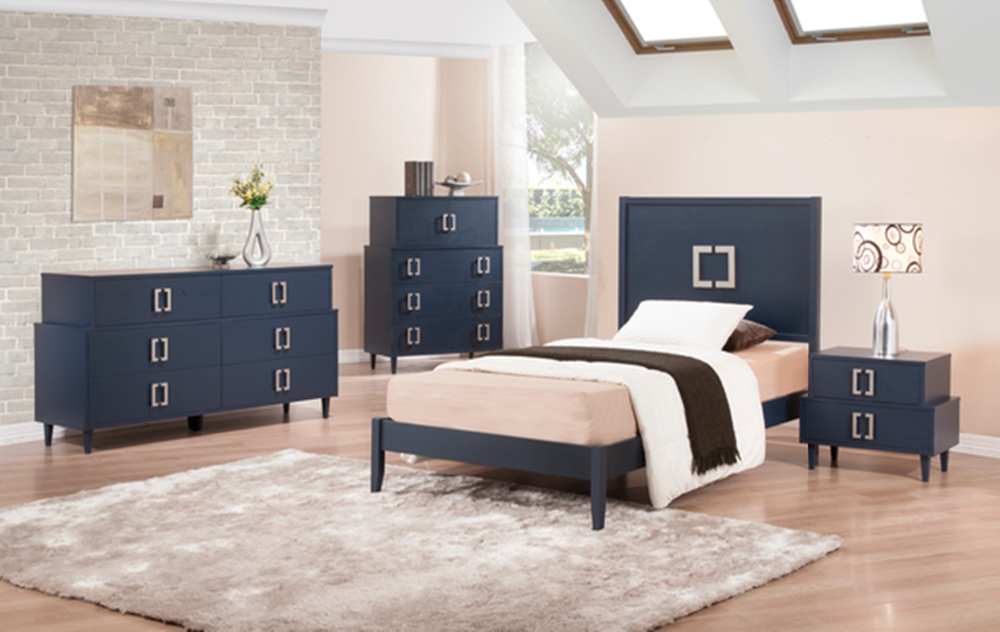 Adults Bedroom Set Furniture, Adults Bedroom Set Furniture Suppliers And  Manufacturers At Alibaba.com