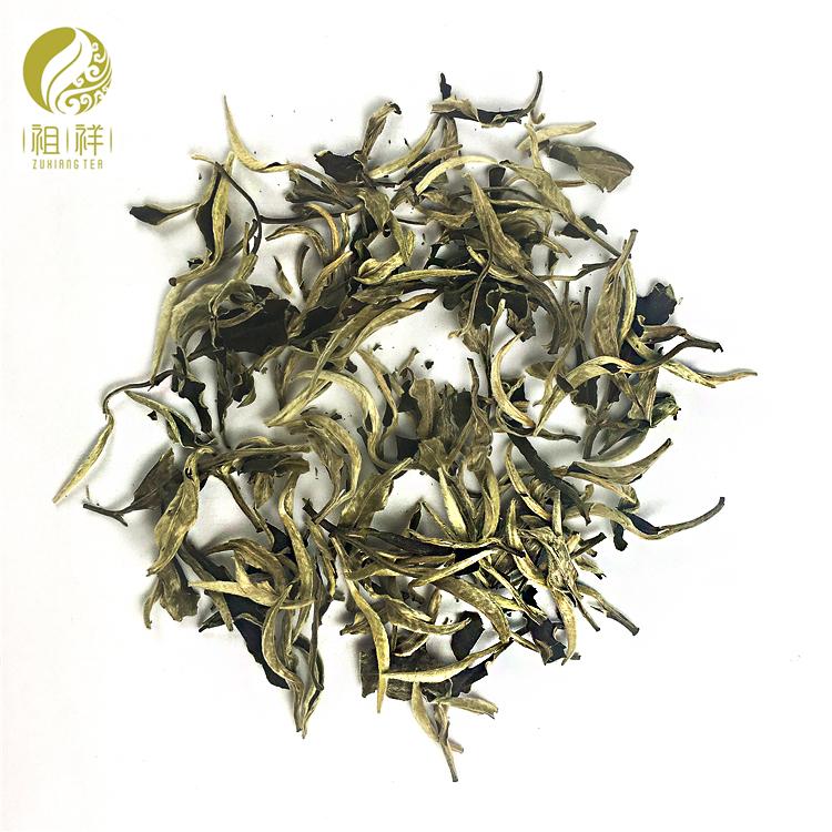 Free shipping on November Organic slimming tea for herbal white tea - 4uTea | 4uTea.com