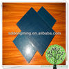 Plastic Construction Formwork Plywood
