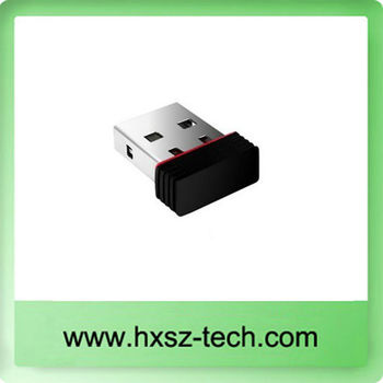REALTEK 802.11N WLAN USB ADAPTER 64BIT DRIVER DOWNLOAD