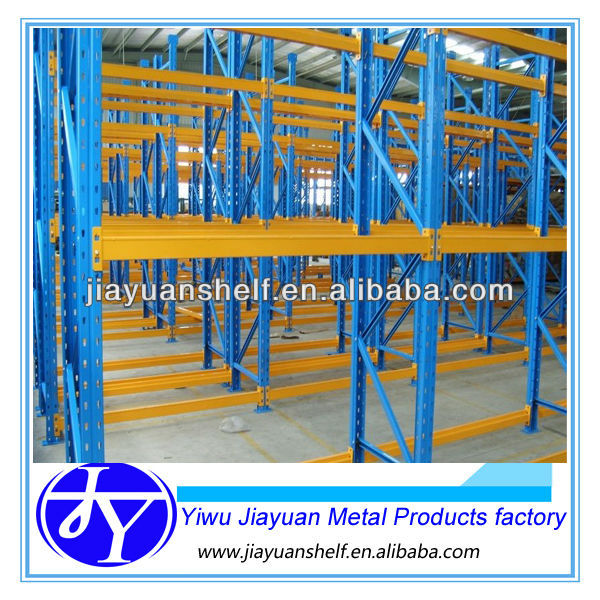 Garment Rack System, Garment Rack System Suppliers and Manufacturers ...