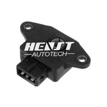 Throttle Position Sensor 0826 924 For Opel Omega B Vectra