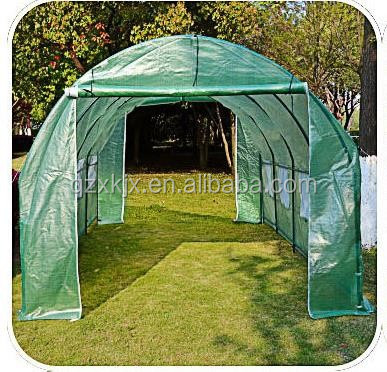 gro handel polytunnel greenhouse kaufen sie die besten polytunnel greenhouse st cke aus china. Black Bedroom Furniture Sets. Home Design Ideas