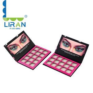 5e132784e293 Lorac Makeup