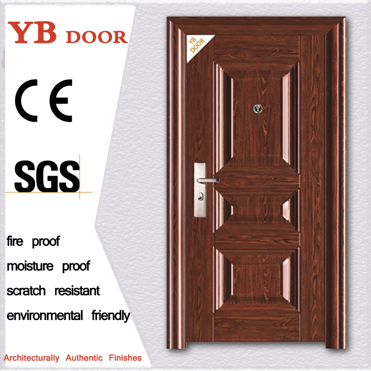 & Double Leaf Door Wholesale Leaf Door Suppliers - Alibaba
