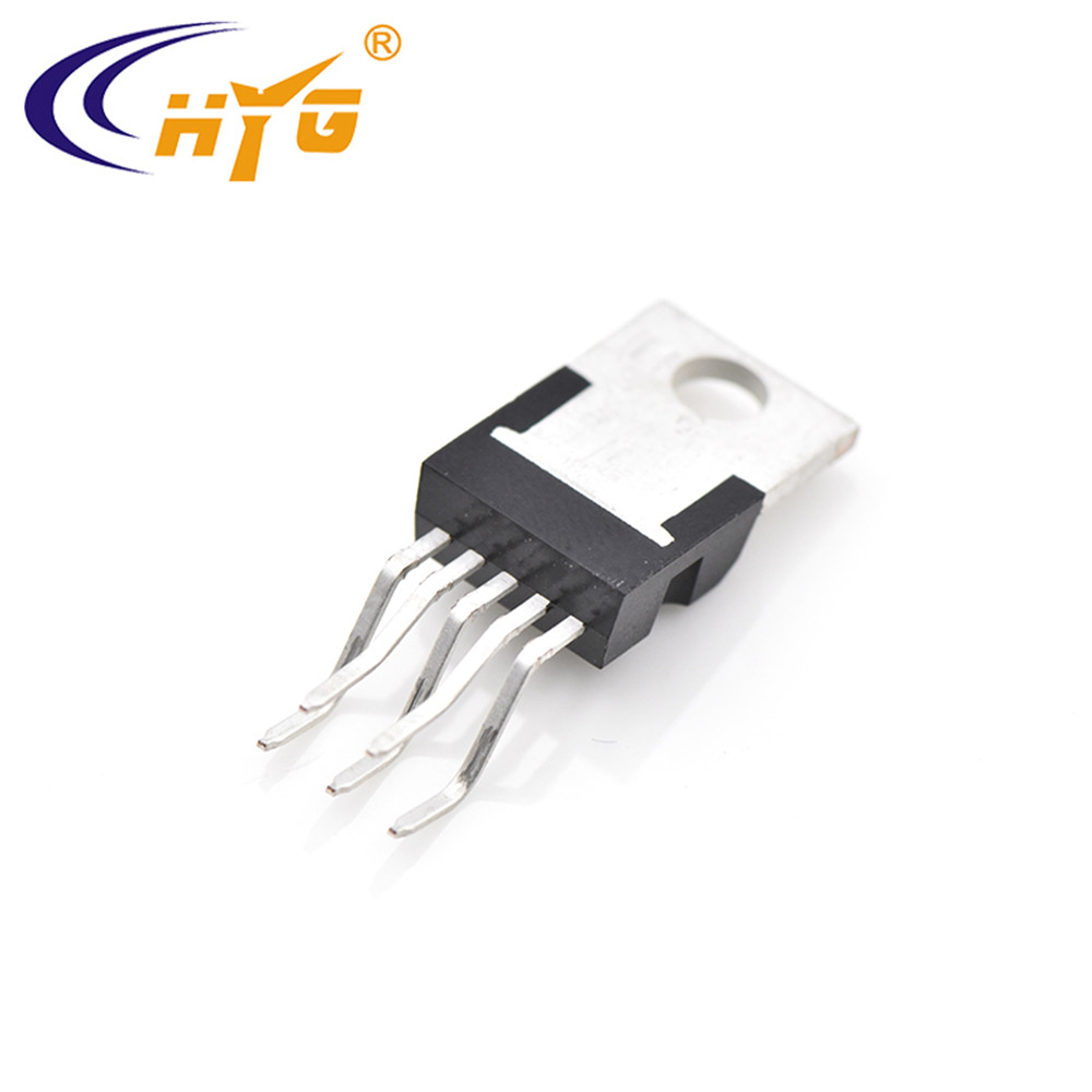 China Ic Audio Amplifier Circuit Wholesale Alibaba 18w And Explanation Electronic Circuits