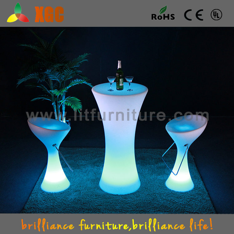 table and chair for coffee shop/lift top coffee table/aquarium