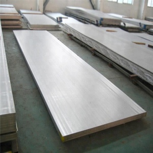 used sheet cutting machine silicon preserv line high strength cold rolled steel plate