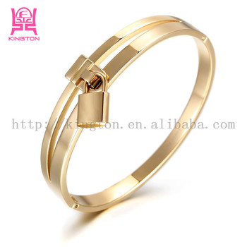modern color stainless sale plated newbuy steel ring item gold hot women fashion for party female