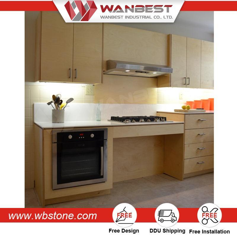 Kitchen Cabinets Karachi new design custom ghana kitchen cabinet karachi - buy custom