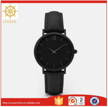 luxury woman focus women ladies watches mini black quartz bracelet watch diamonds steel casual index brand hour