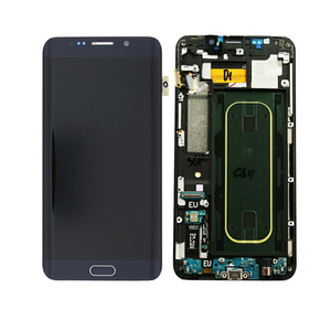 For Samsung Galaxy S6 Edge Wholesale Price, Suppliers