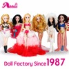 Doll Factory Since 1987