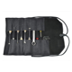 High Quality Cheap Fabric Tool Bag Heavy Duty Canvas Tool Bag