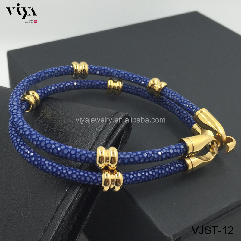 Hot sale Fashion Rhodium Plated Blue Heart Bracelet and racing motorcycle,wedding cz necklace set upper arm bracelet