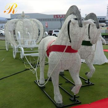 Modern Cinderella Pumpkin Carriage Bed - Buy Cinderella ...