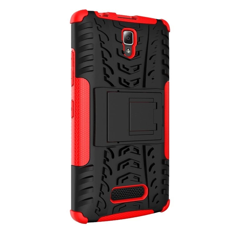 new product d0ff9 4bcf9 Mobile Accessories Tpu Pc Hybrid Kickstand Back Cover Stand Cover For  Lenovo A2010 Made In China - Buy Stand Cover For Lenovo A2010,Tpu Pc Hybrid  ...