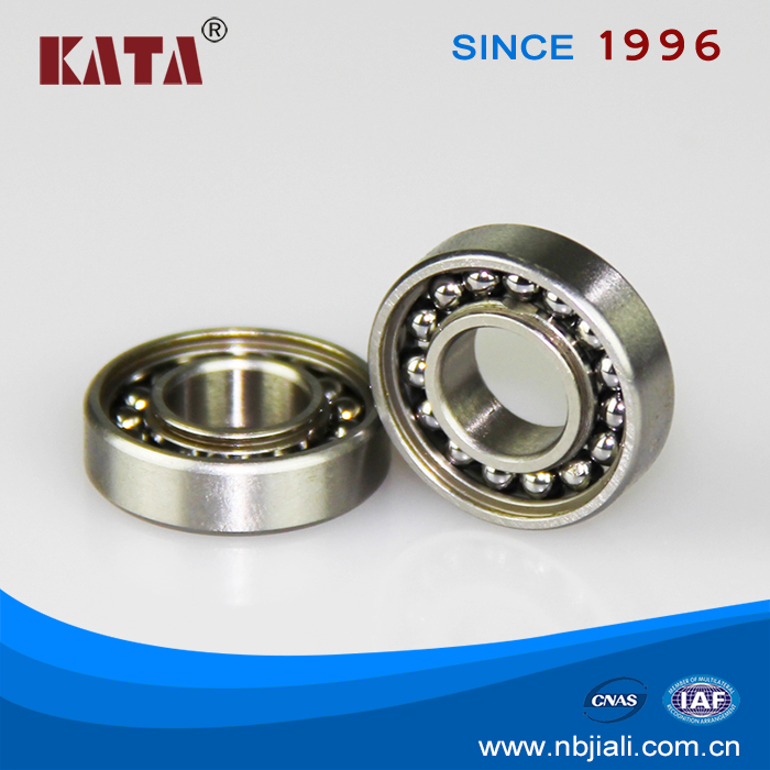 High Precision hot sales deep groove ball bearing OEM open 6200 series 6300 series 6000 series ball bearing 2rs zz zn c3