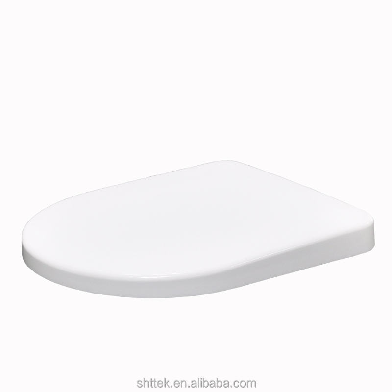 Small Size Toilet Seats, Small Size Toilet Seats Suppliers And  Manufacturers At Alibaba.com