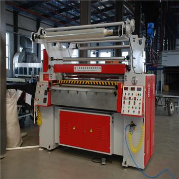 Venta De La Fabrica Pequena Division Maquinas De Planchar Buy Maquina De Planchar Maquina De Planchar De Lavanderia Maquinas De Coser De Cuero