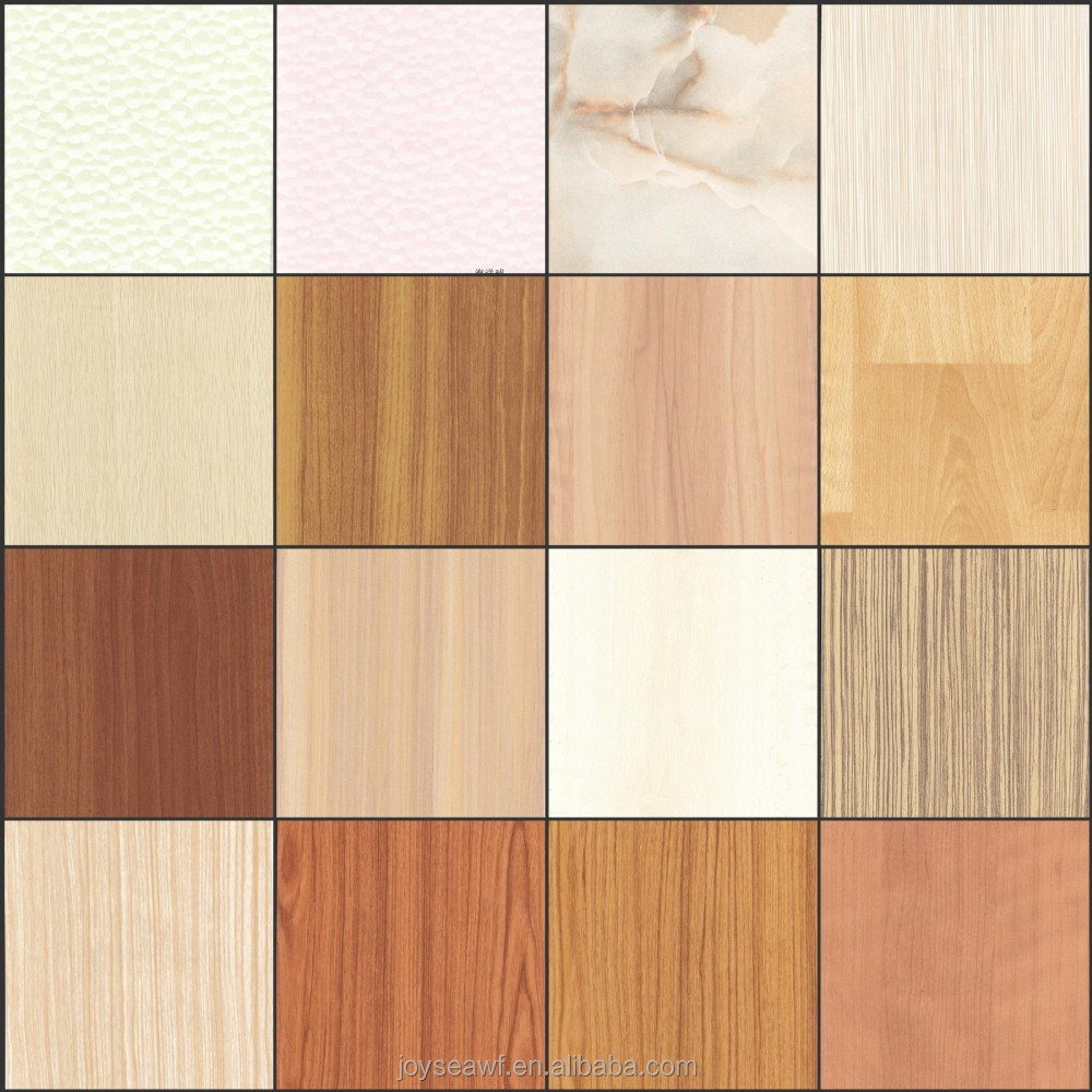 Hpl Formica Laminated Sheet Manufacturer Buy Formica