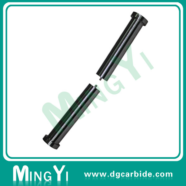 Quality/Precision/Steel/Custom made/factory/Dongguan/cheap/misumi/standard ejector sleeve