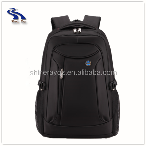 2016 notebook back pack backpack 15 inch laptop computer bag