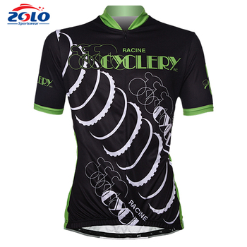 2017 new style deep oversized united mens skin tight bicycle jersey