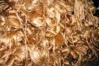 Raw jute in bales/Jute goods/Agri products -Potato/Onion/seasams/vegitable,& stocklots as garments items