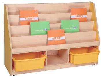 L. Arzt Multi Funktion Kindergarten Kinder Spielzeug Schrank