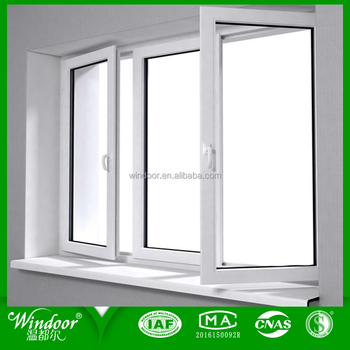 Vinyl Strip Curtains Pvc Clear Strips Window Door