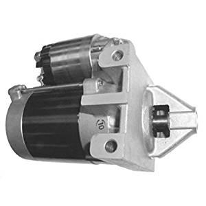 Silver Streak # 435268 Voltage Regulator for JOHN DEERE M97348 KAWASAKI 21066-2070 KAWASAKI