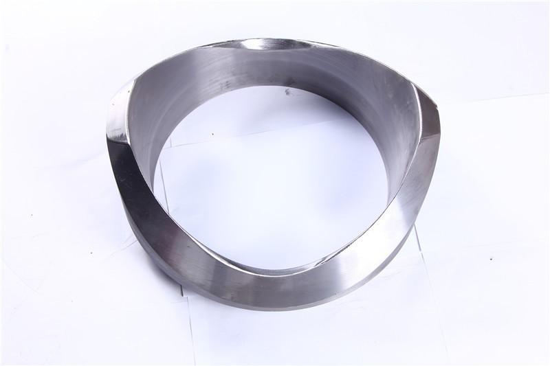 Dn to steel weldolet sockolet threadolet buy