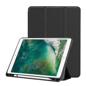 New tablet case cover for ipad pro10.5 Silicone tablet cover case