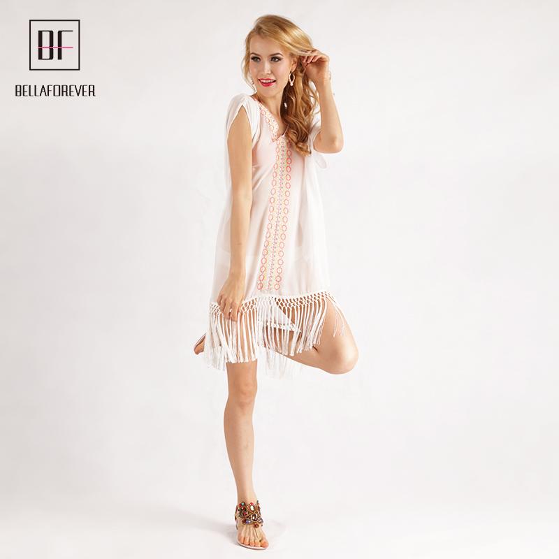 b09119e6252e1 مصادر شركات تصنيع الملابس لوليتا والملابس لوليتا في Alibaba.com