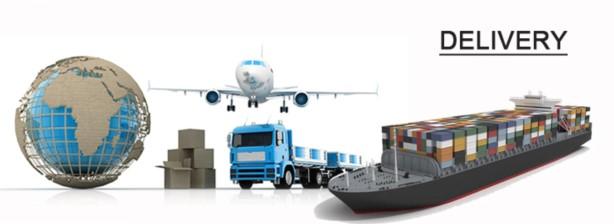 New backhoe loader manufacturers WZ30-25