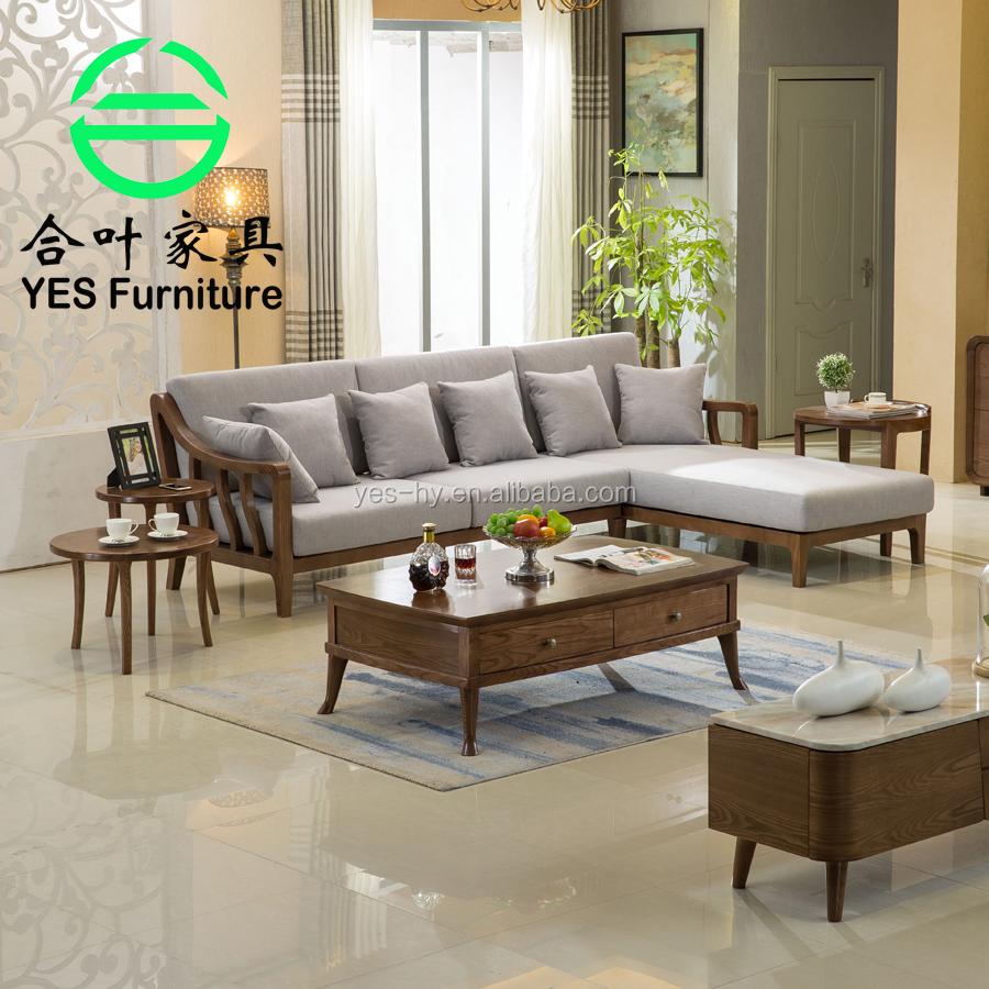 Venta Al Por Mayor Muebles Para Casas Modernas Compre Online Los  # Muebles Hoteleros